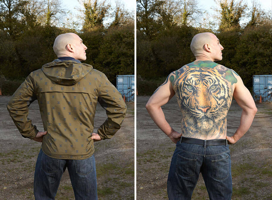 no-clothing-tattoos-uncovered-alan-powdrill-16