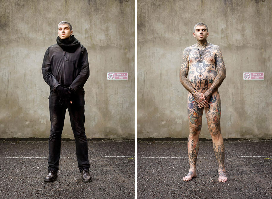 no-clothing-tattoos-uncovered-alan-powdrill-8