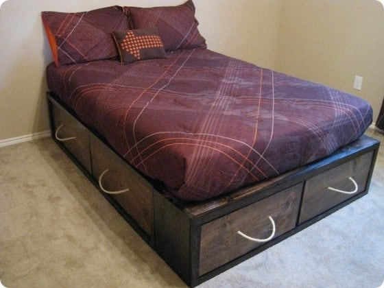 bed-and-storage-beneith