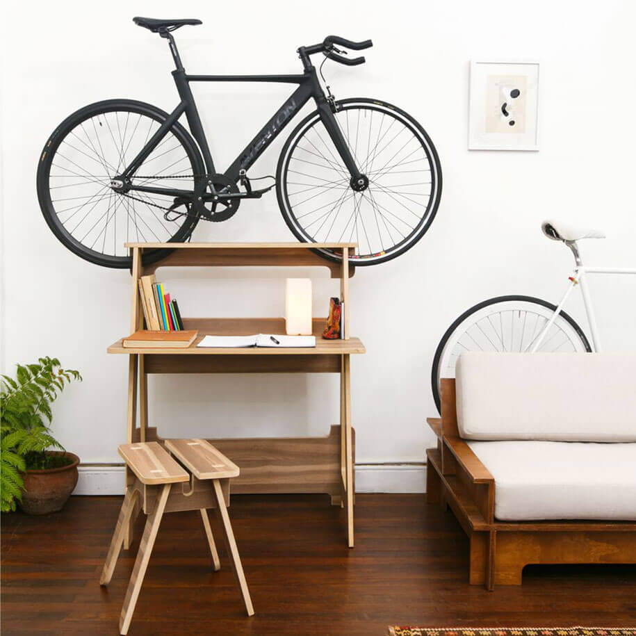 bike-rack-manuel-rosse-freeyork-2