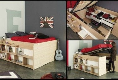 incredible-bed-with-hidden-storage-space