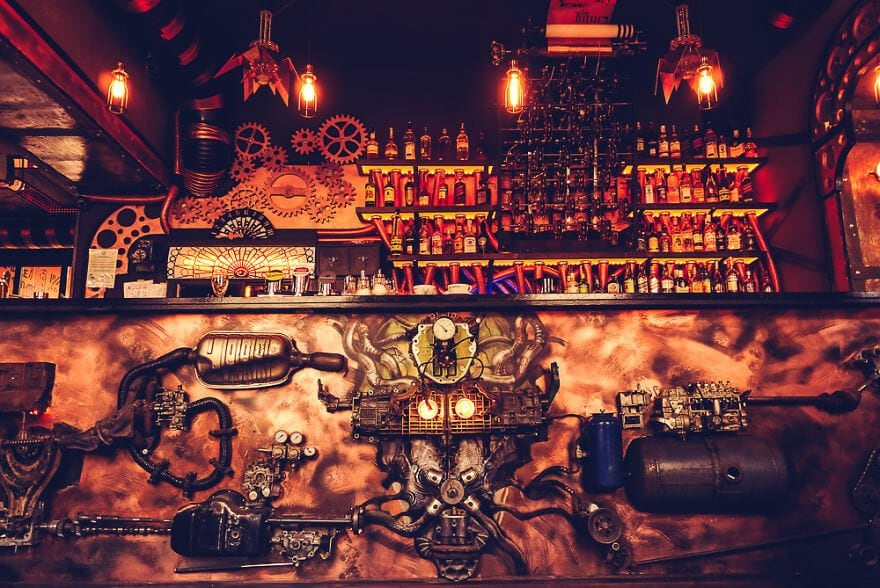 steampunk-pub-romania-freeyork-6