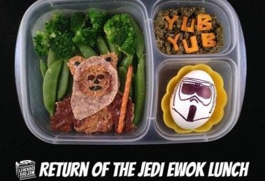 Star-Wars-Lunch-freeyork-1