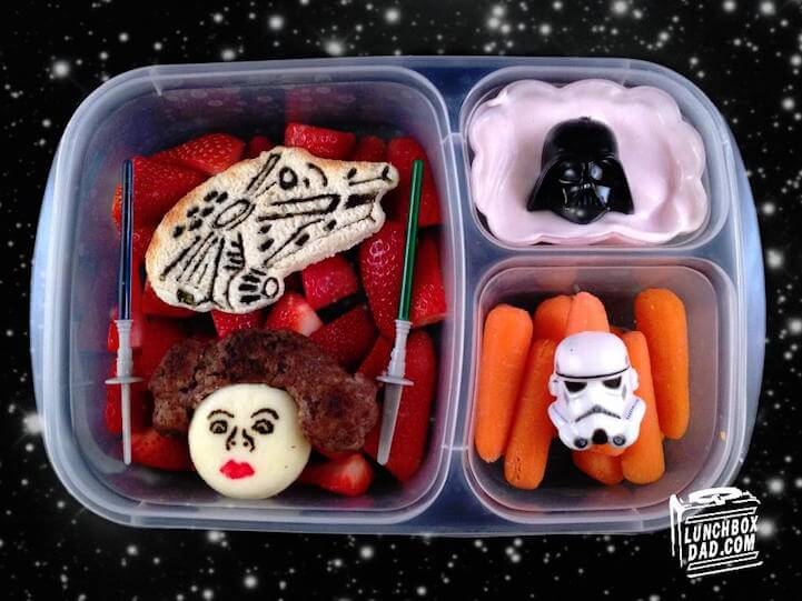 Star-Wars-Lunch-freeyork-4