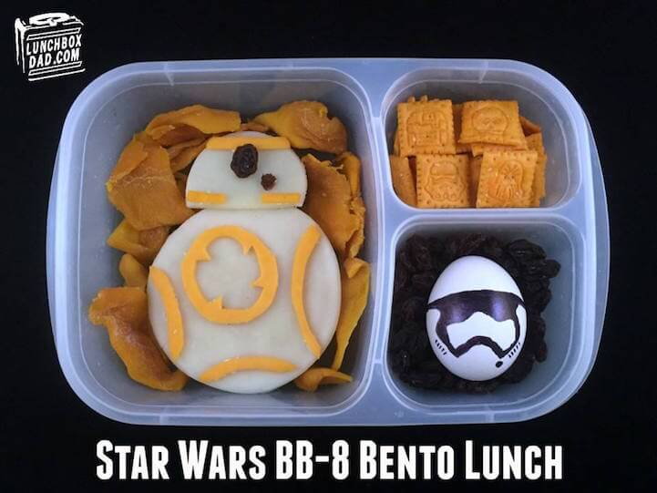 Star-Wars-Lunch-freeyork-7