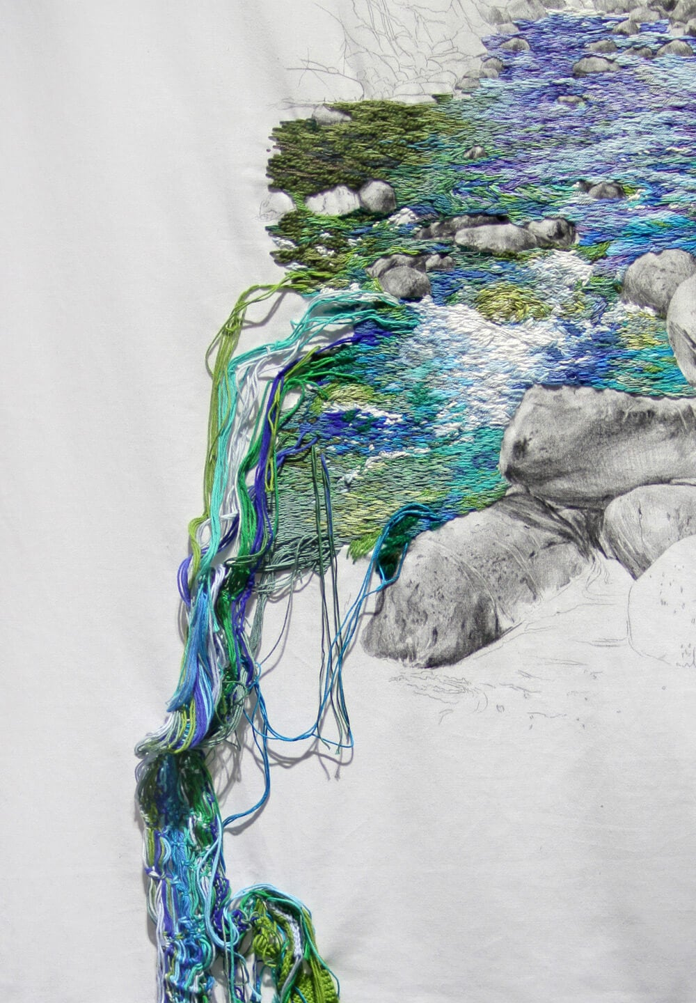 ana-teresa-barboza-embroidered-landscapes-freeyork-7