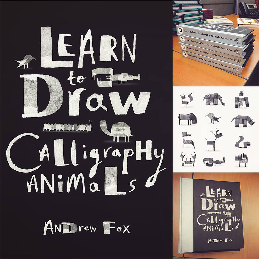 calligraphy-animals-by-andrew-fox-fy-2