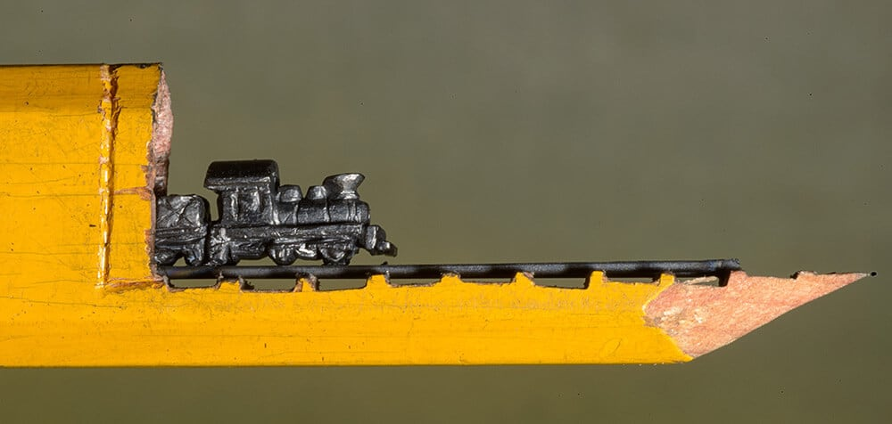 carved-train-cindy-chinn-fy-3