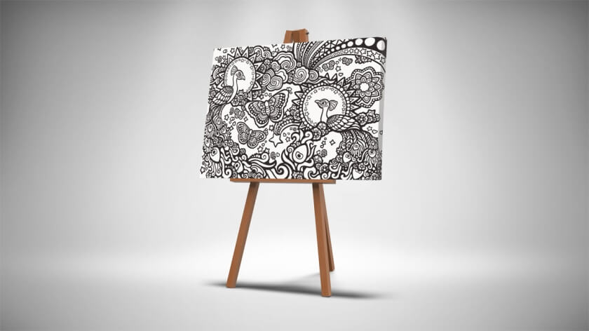 colour-in-your-own-wall-art-fy-10
