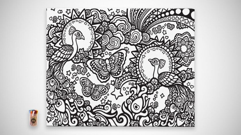 colour-in-your-own-wall-art-fy-11