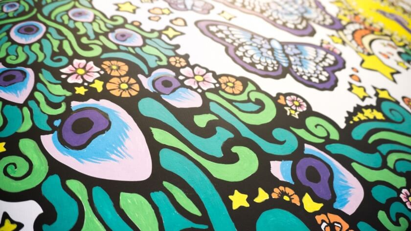 colour-in-your-own-wall-art-fy-12
