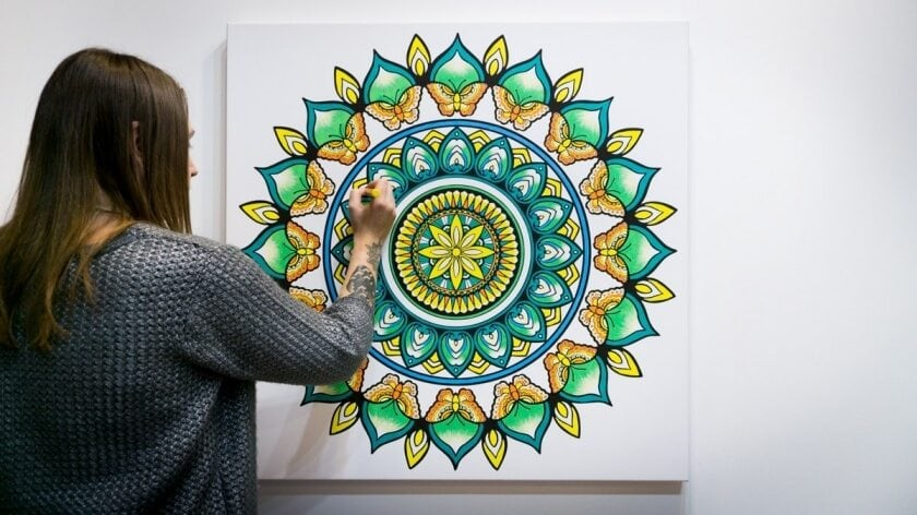 colour-in-your-own-wall-art-fy-13