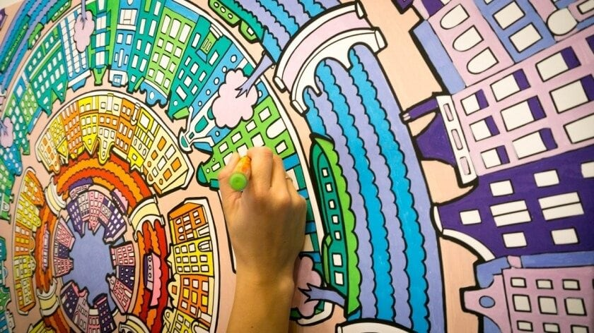 colour-in-your-own-wall-art-fy-14
