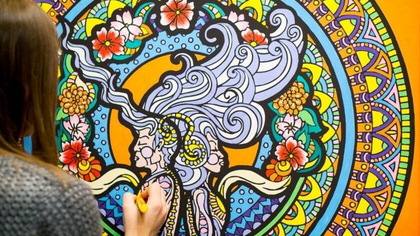 colour-in-your-own-wall-art-fy-15
