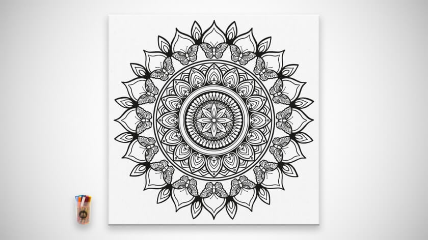 colour-in-your-own-wall-art-fy-2