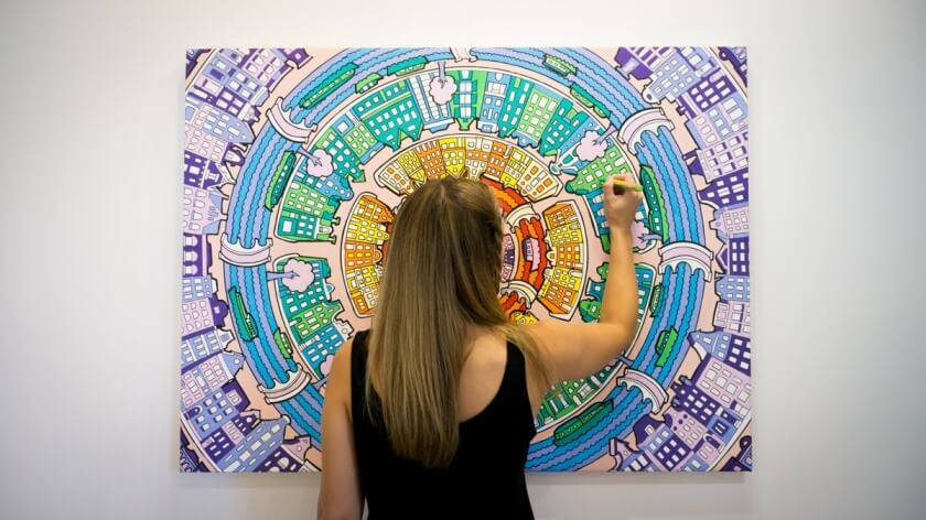 colour-in-your-own-wall-art-fy-3