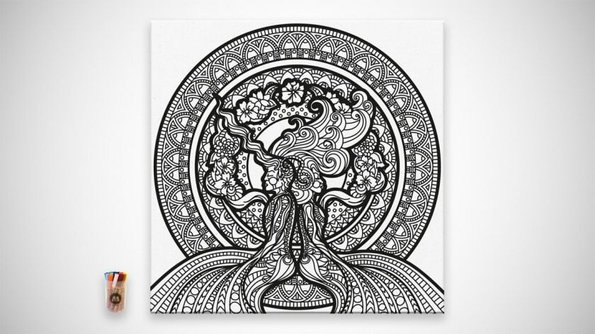 colour-in-your-own-wall-art-fy-6
