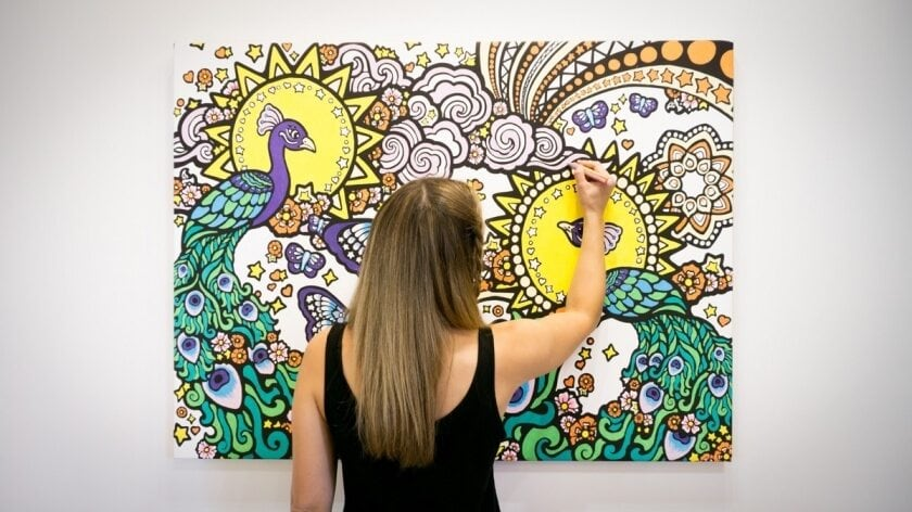 colour-in-your-own-wall-art-fy-8