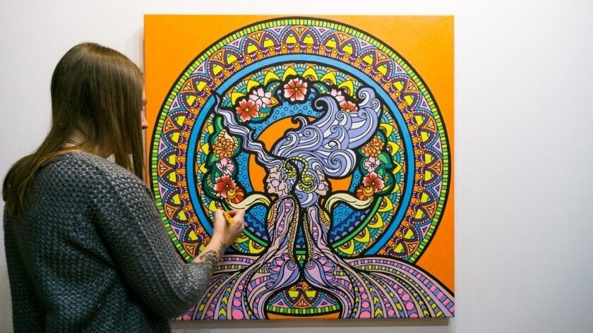 colour-in-your-own-wall-art-fy-9