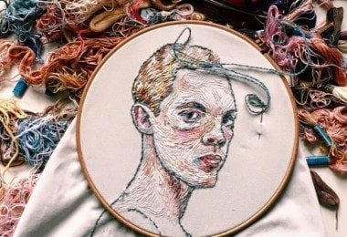 lisa-smirnova-hand-stitched-artworks-fy-11