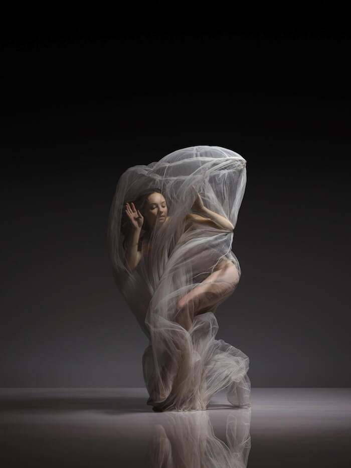lois-greenfield-dancers-freeyork-3