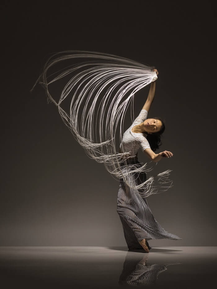 lois-greenfield-dancers-freeyork-5