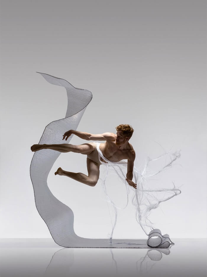 lois-greenfield-dancers-freeyork-6