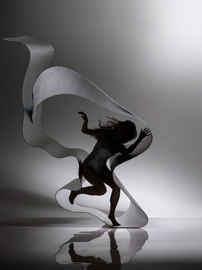 lois-greenfield-dancers-freeyork-8