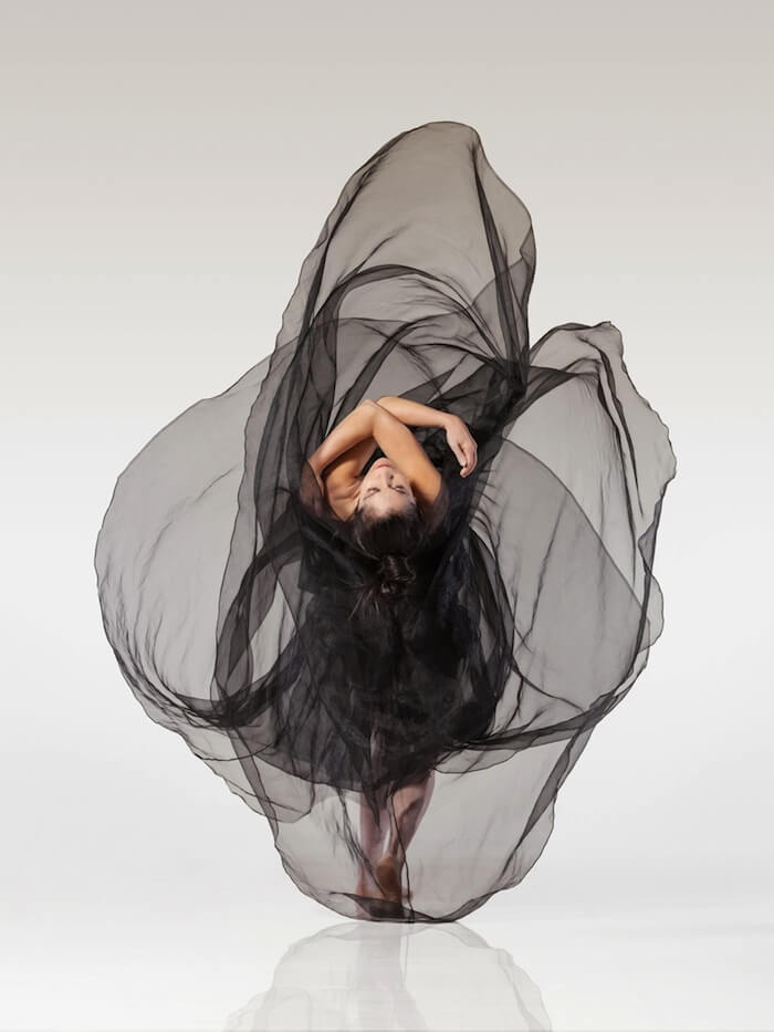 lois-greenfield-dancers-freeyork-9