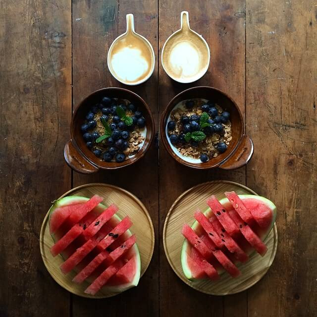 michael-zee-symmetry-breakfast-freeyork-15