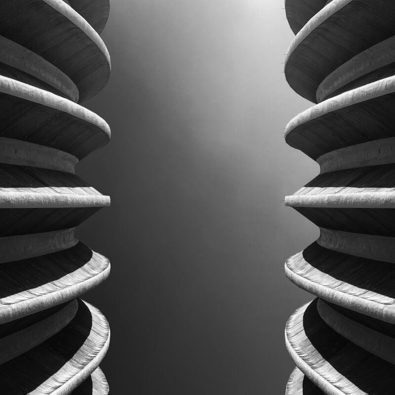 nick-frank-monochromatic-photos-architecture-fy-4