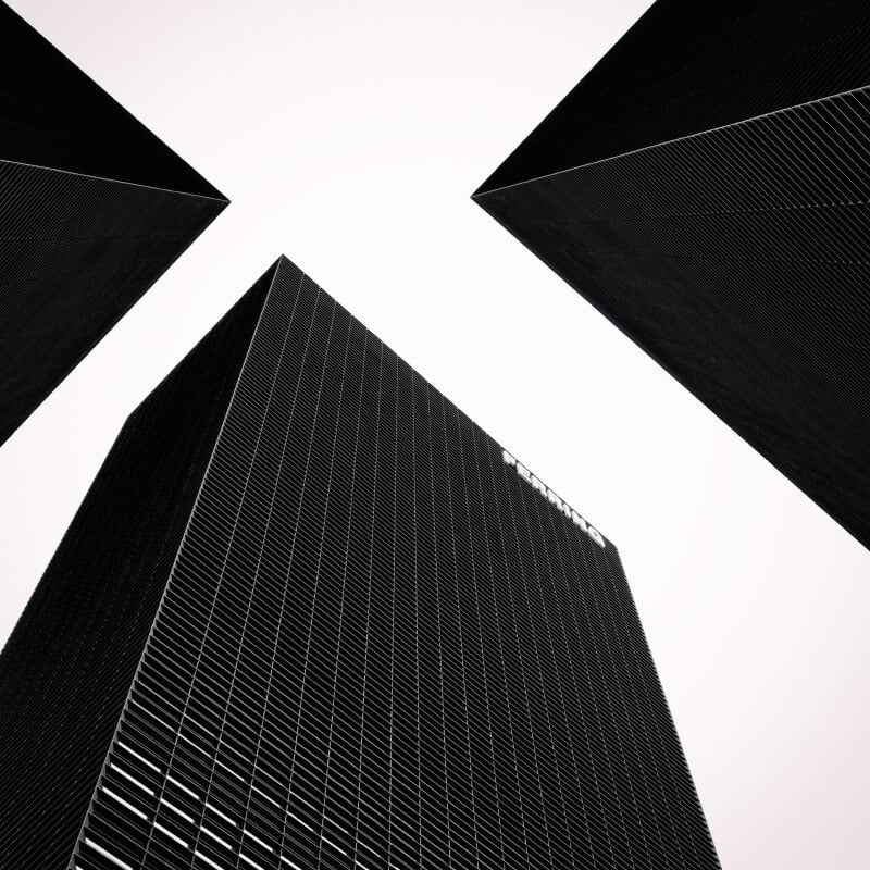 nick-frank-monochromatic-photos-architecture-fy-8