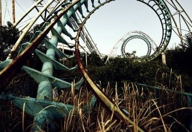 reginald-van-de-velde-abandoned-amusement-parks-fy-7