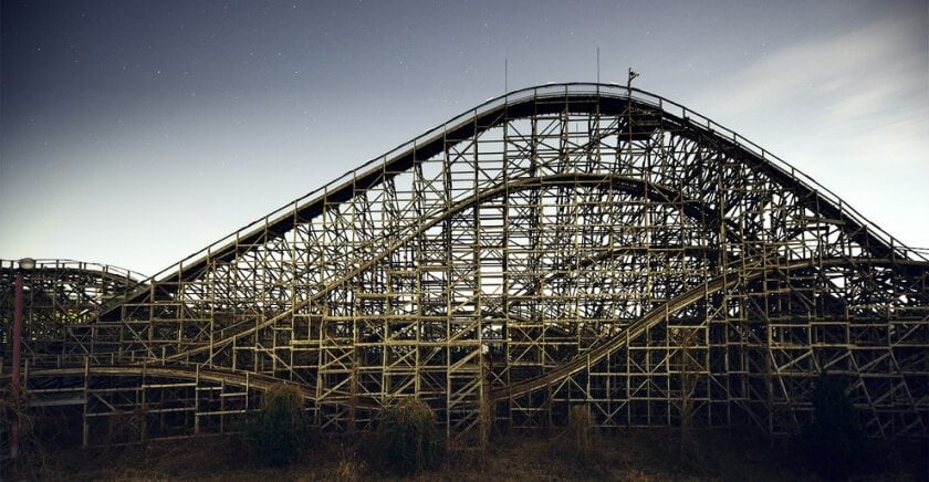 reginald-van-de-velde-abandoned-amusement-parks-fy-9