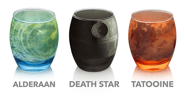 star-wars-glassware-freeyork-4