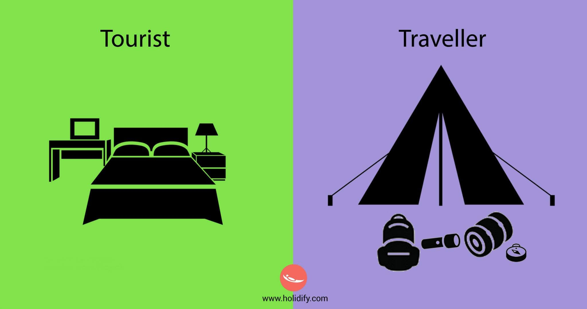 tourist-vs-traveller-freeyork-13