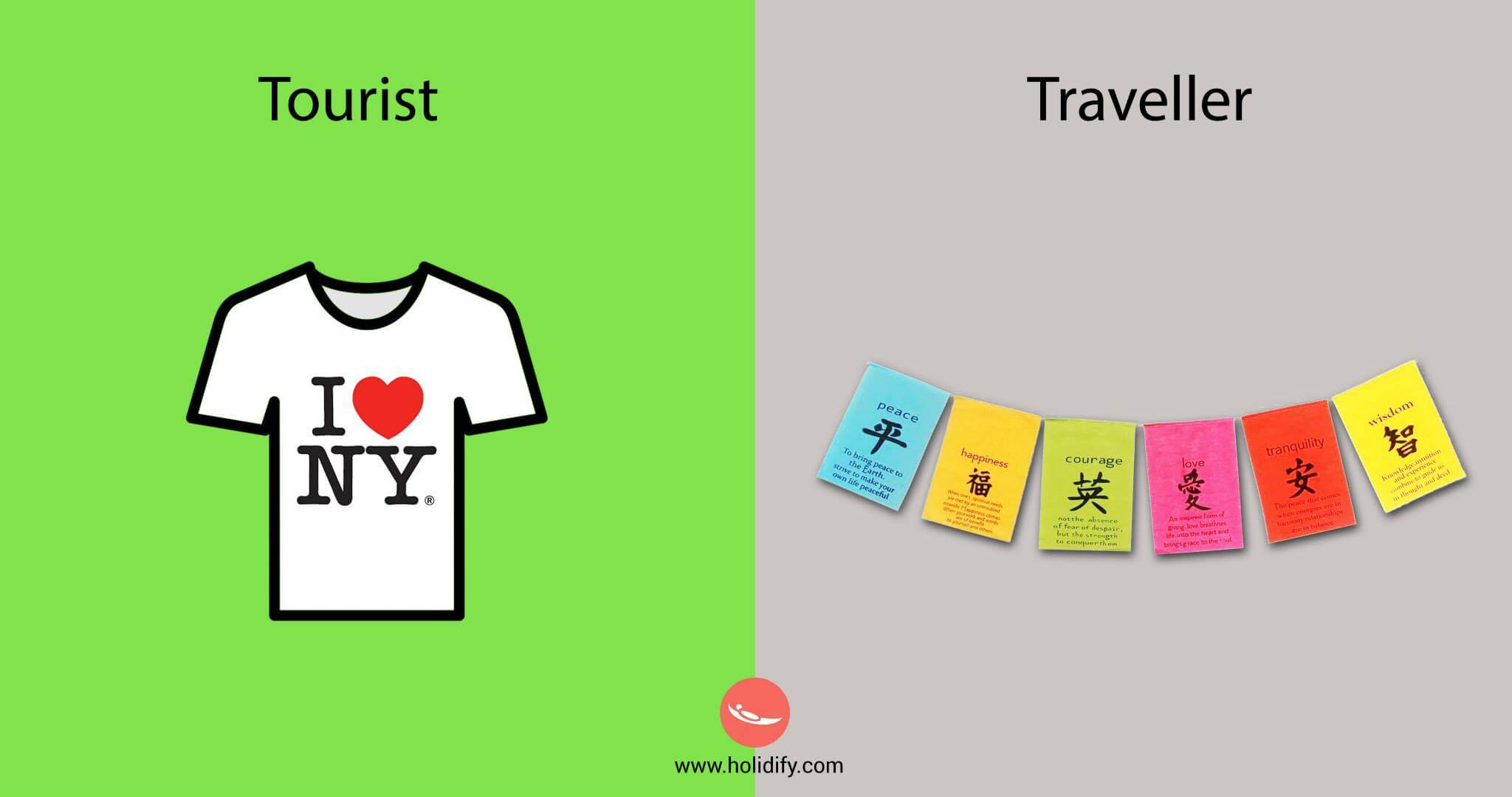 tourist-vs-traveller-freeyork-3