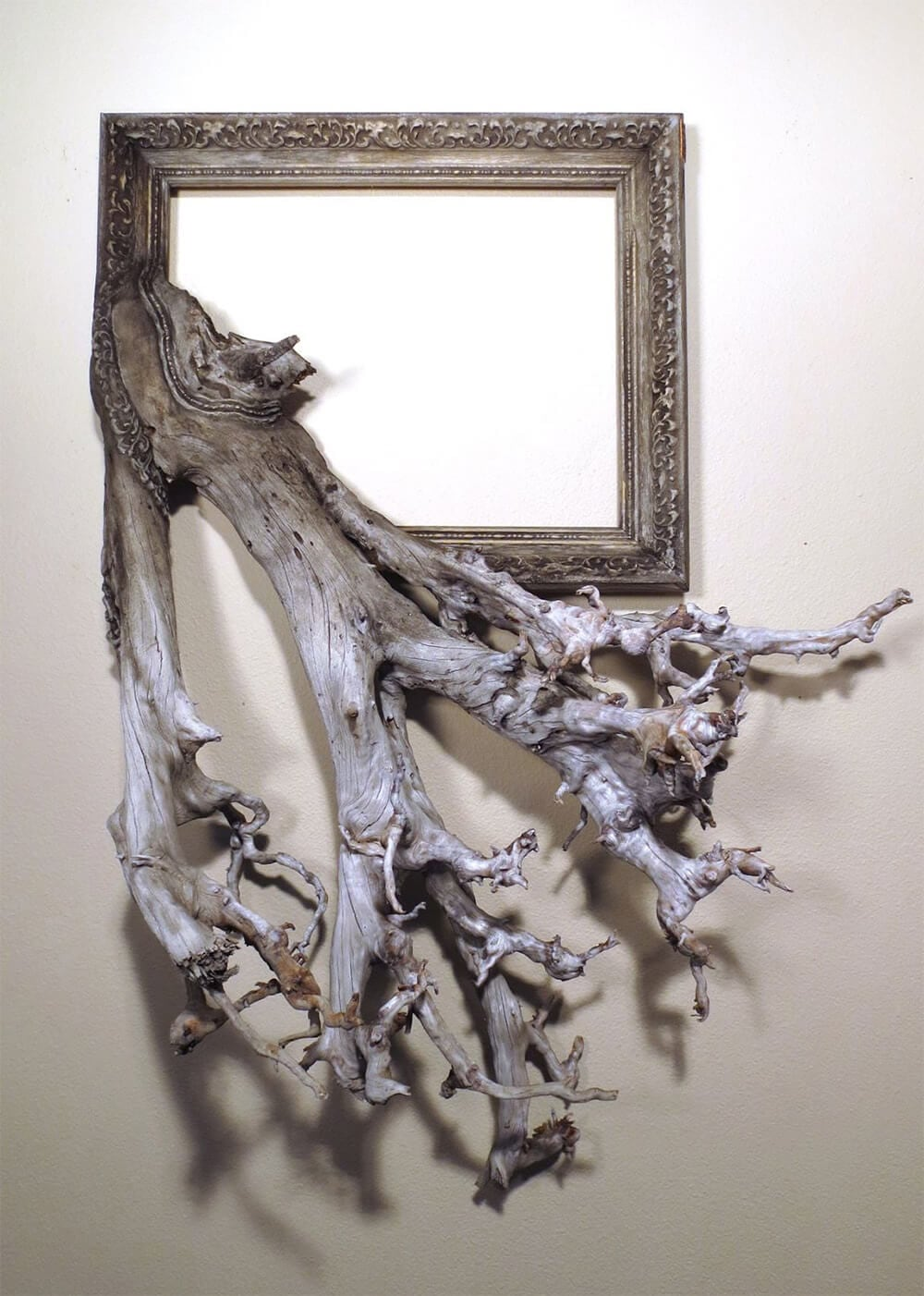 tree-branch-frames-darryl-cox-freeyork-10