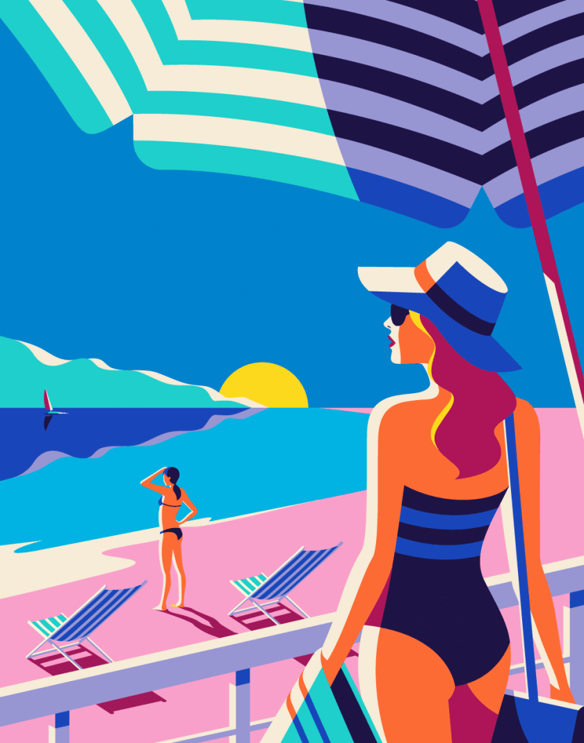 vintage-travel-illustrations-malika-favre-fy-12