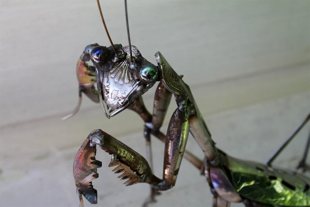 welded-insects-john-brown-2