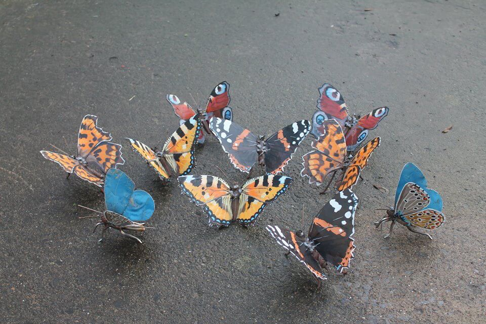 welded-insects-john-brown-3