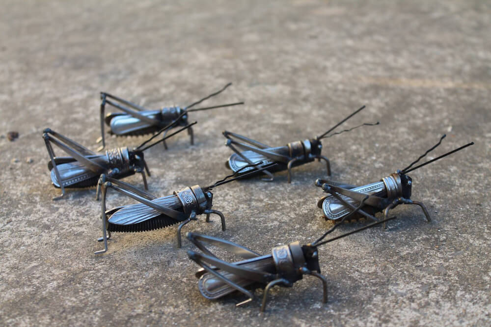 welded-insects-john-brown-5