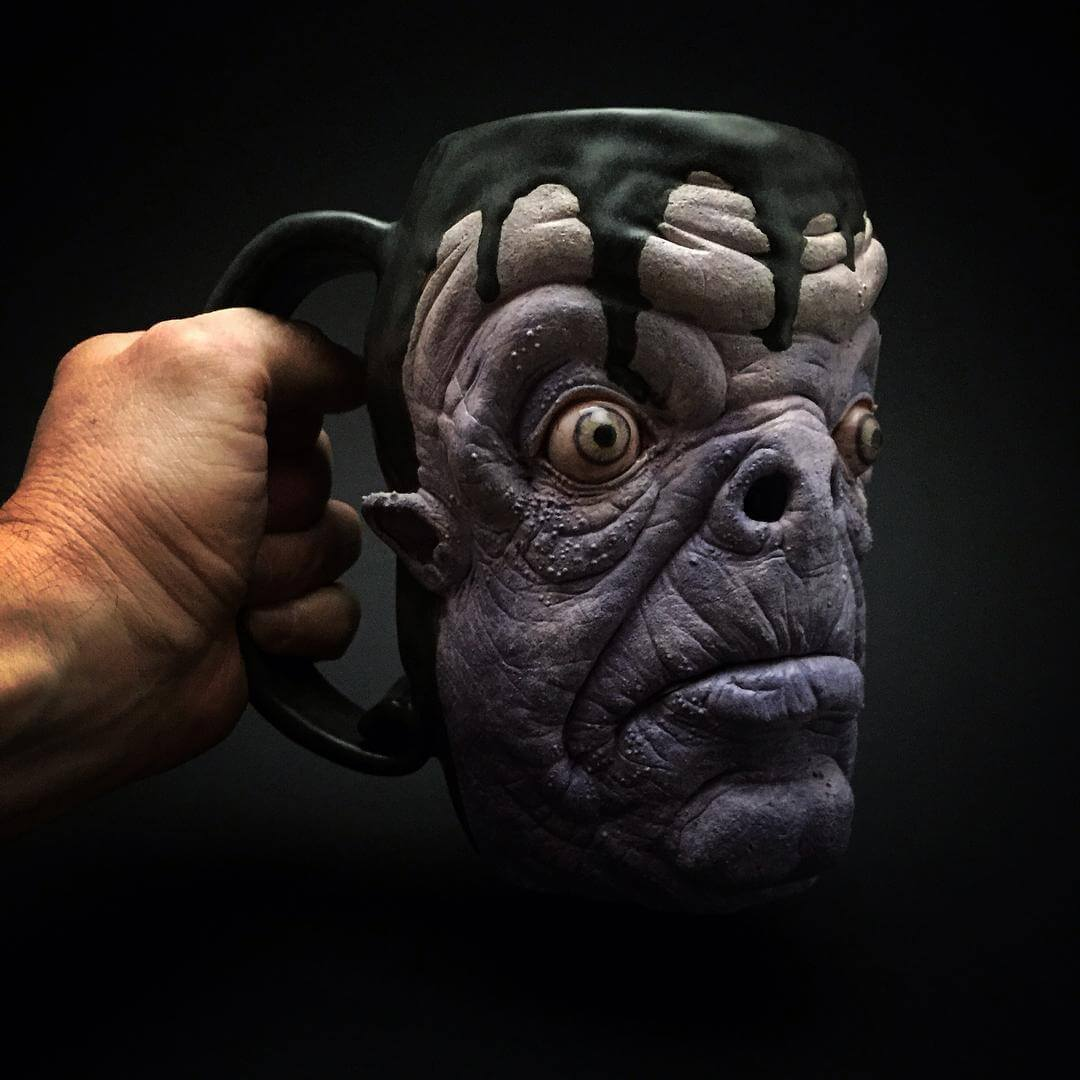 horror-zombie-mug-turkey-meck-fy-2
