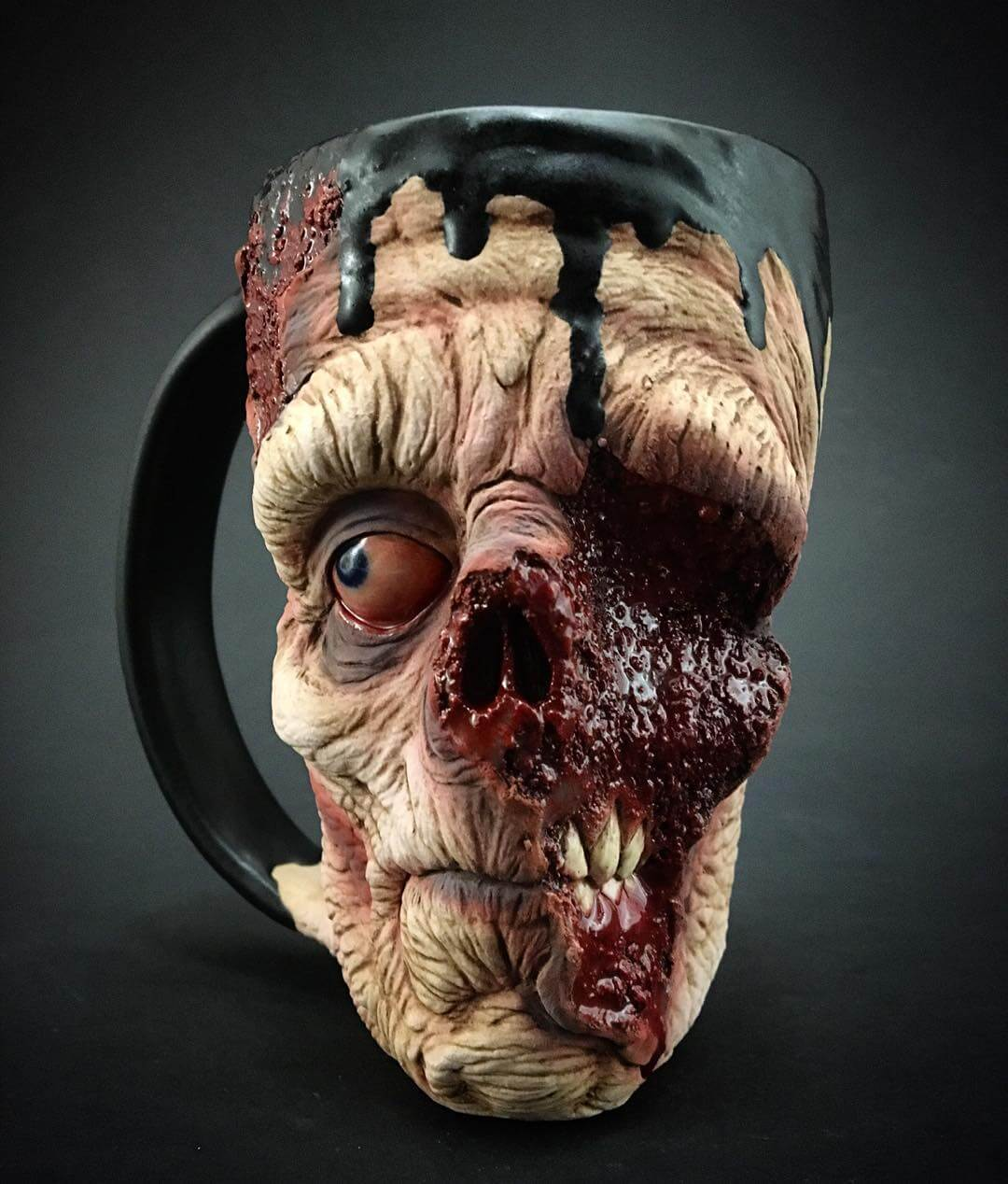horror-zombie-mug-turkey-meck-fy-8
