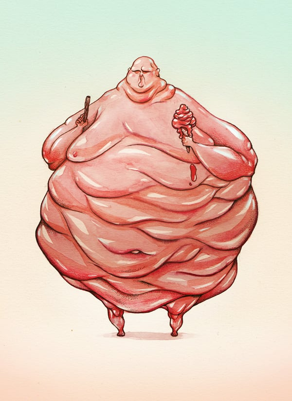 iceCream_man