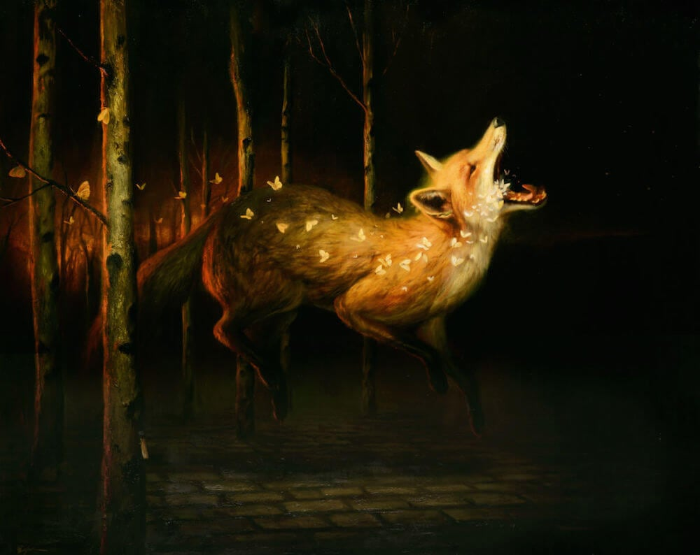 martin-wittfooth-fy2