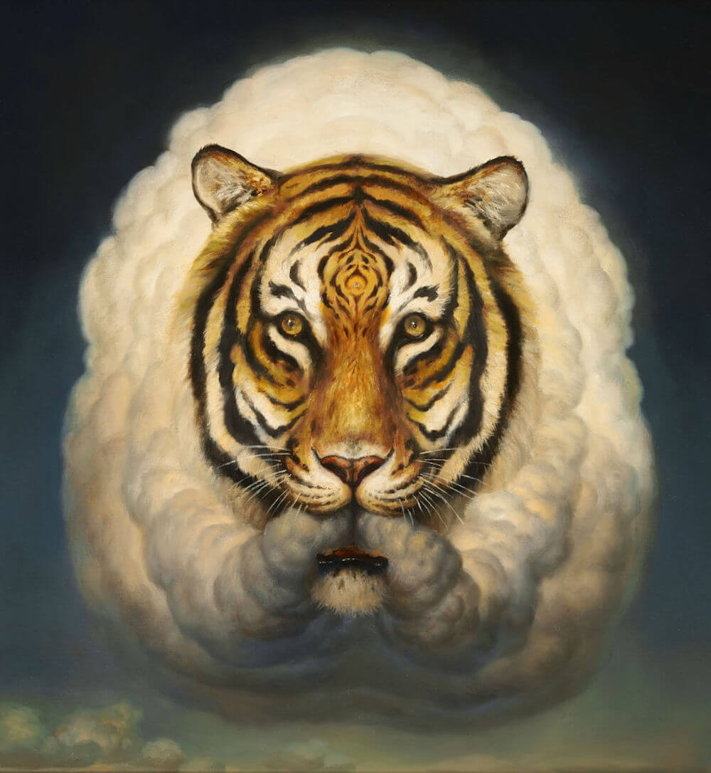 martin-wittfooth-fy3