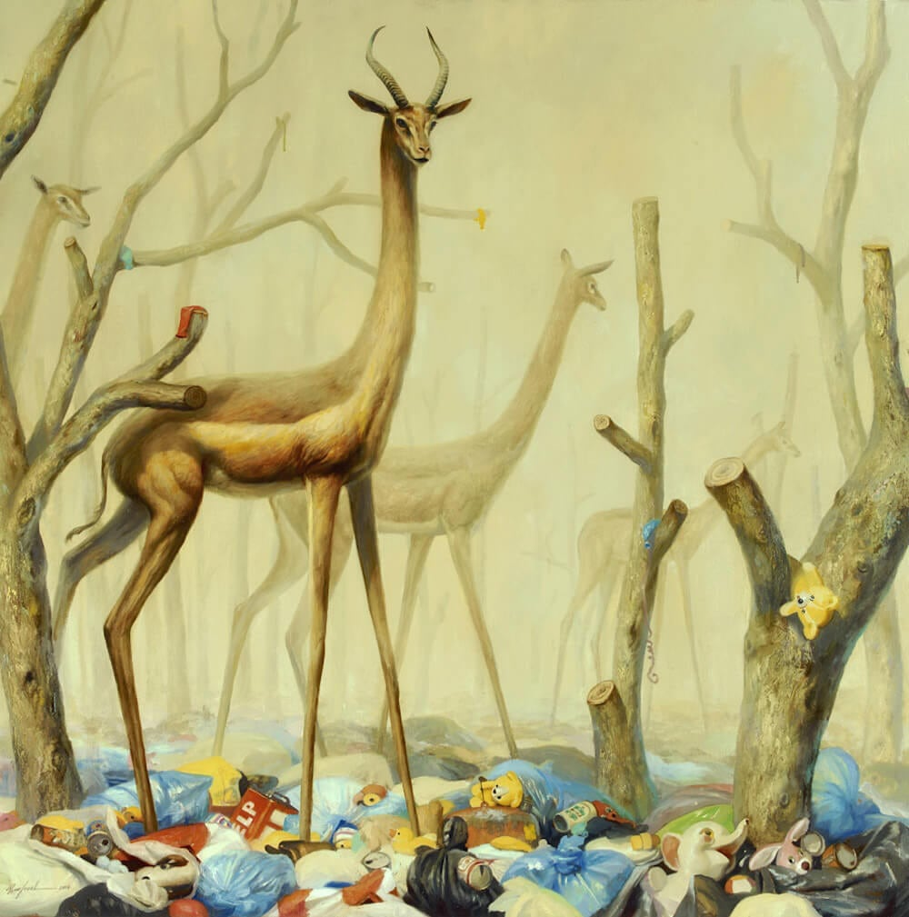 martin-wittfooth-fy7
