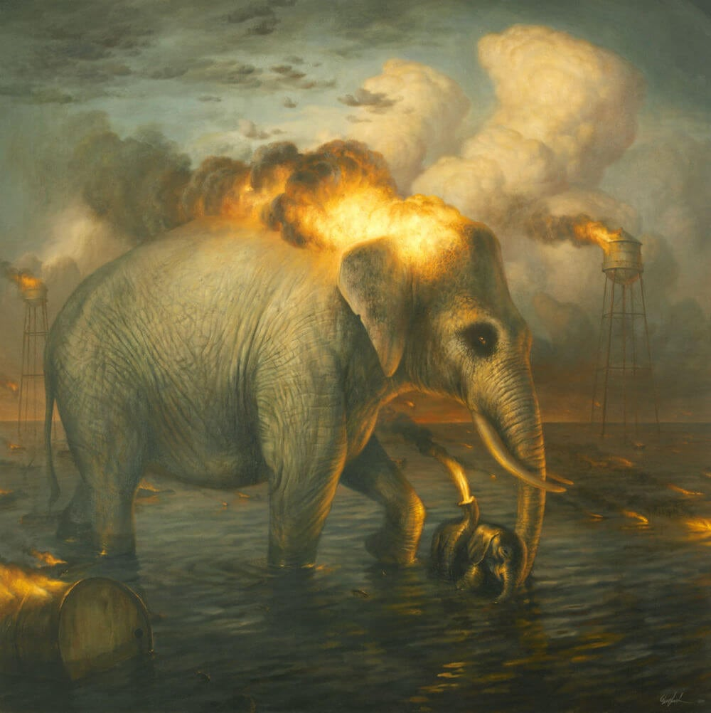 martin-wittfooth-fy8