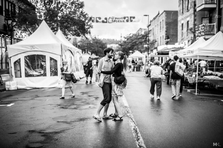 street-love-mikael-theimer-fy-14